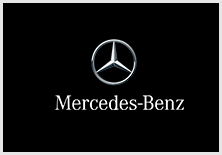 mercedes car service centre melbourne