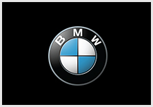 BMW car service centre melbourne