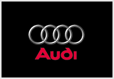 audi car service centre melbourne